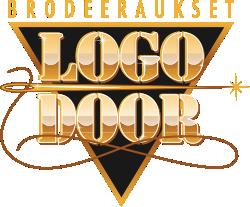 Logodoor Oy