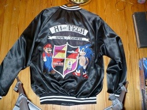 rare-nintendo-sega-xl-jacket-15x12-embroidered-patch